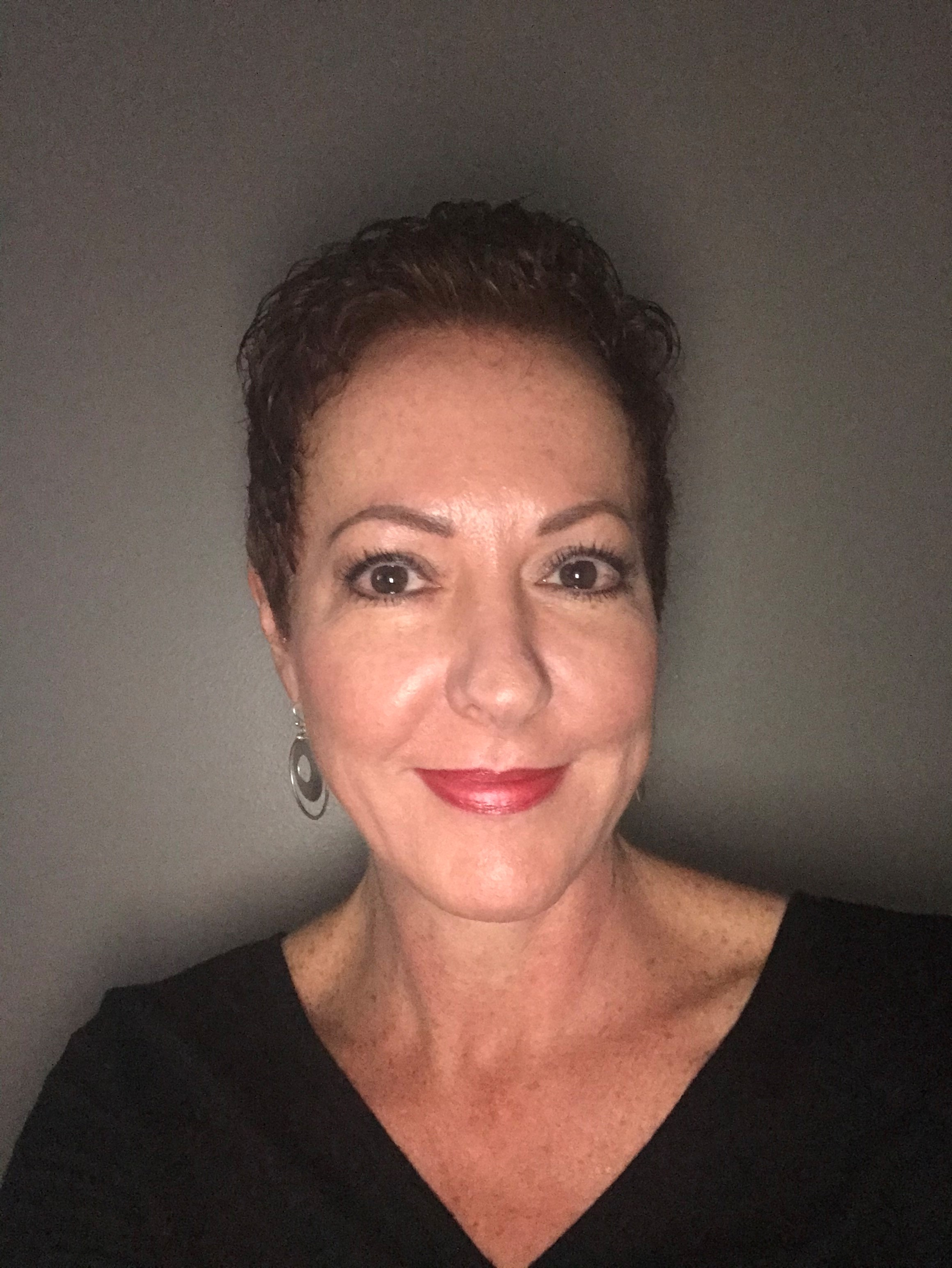 Karen Davis - Bella Via Skin and Body Therapies