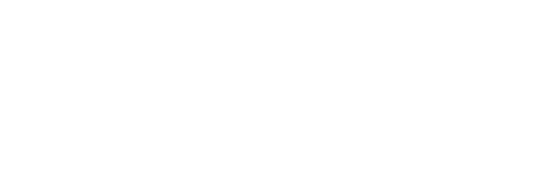Bella Via Skin and Body Therapies